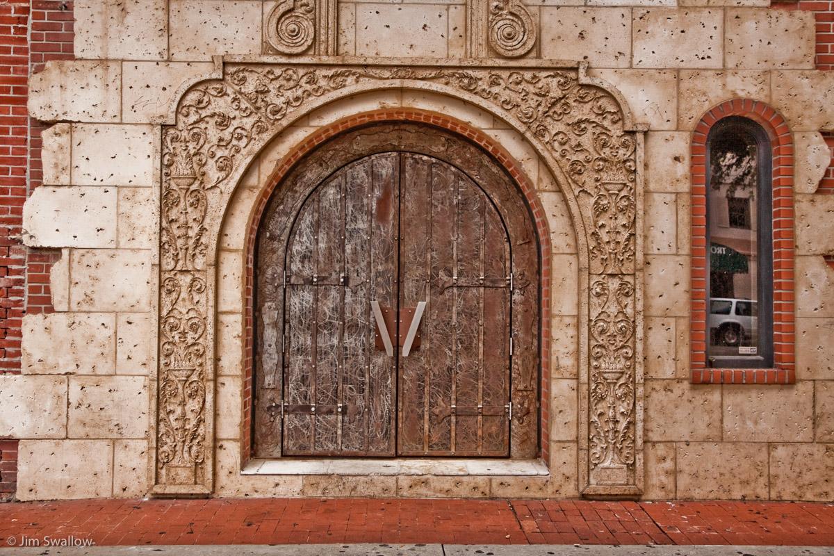 Doors and Windows 101 & Doors and Windows \u2013 Photographic Art By Jim Swallow