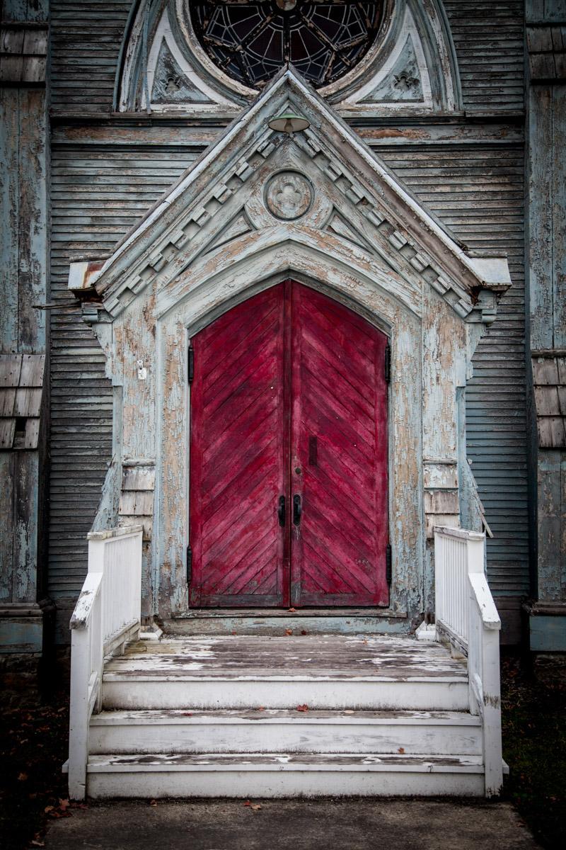 Doors and Windows 105 & Doors and Windows \u2013 Photographic Art By Jim Swallow